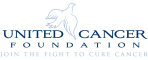 United Cancer Foundation - Join the Fight to Cure Cancer