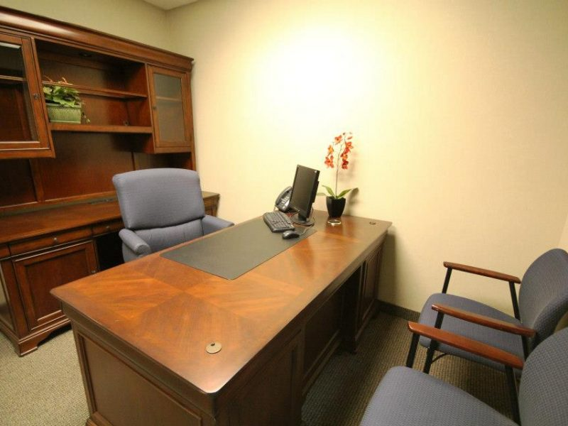 furnished-executive-office