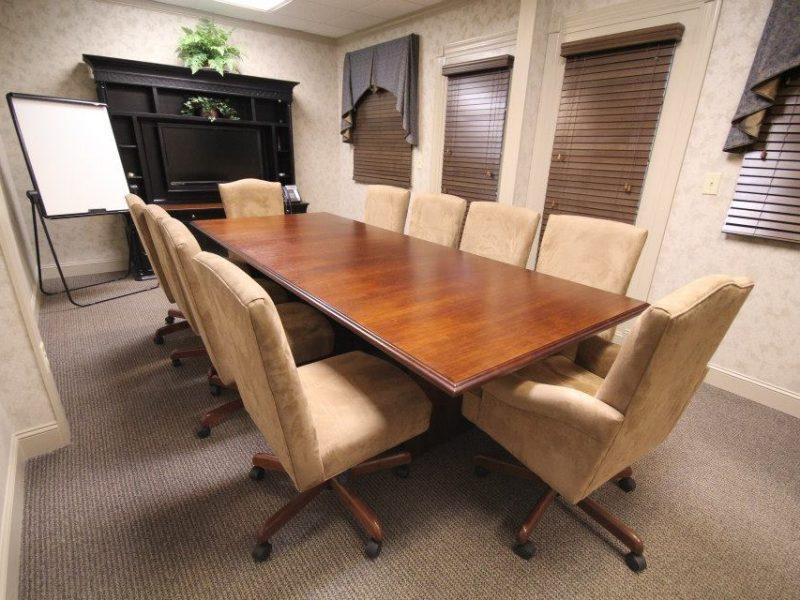 greensboro-conference-room