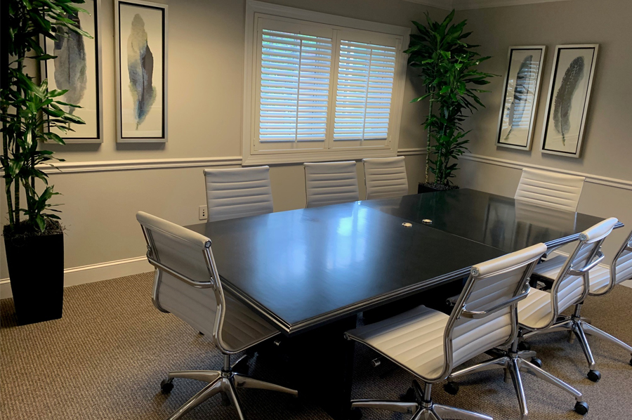 greensboro meeting rooms